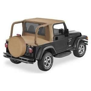 pacific brief 1992 1993 1994 1995 jeep wrangler bikini soft top black. Cars Review. Best American Auto & Cars Review