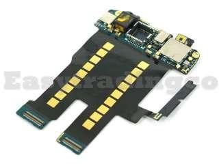Main board Flex Cable Repair Ribbon for HTC Desire / Nexus One