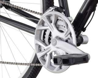Diamondback Edgewood Mens Sport Hybrid Bike (700c Wheels)