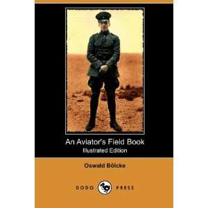) Oswald Bolcke, Robert Reynold Hirsch, Joseph E. Ridder Books