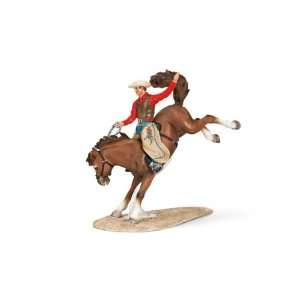 Schleich Rodeo Horse Set: Toys & Games