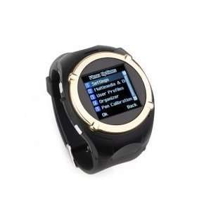 361472293086 together with Dolotu Gps Pg88 Quad Band Handheld Outdoor Smart Tracker Wrist Watch Activity Tracker Smallest Chip 15 Lcd Sos Mobile Phone Personal Blackorange 2908953 moreover 32220289853 furthermore 322335813557 further 131482062935. on gps tracker for children