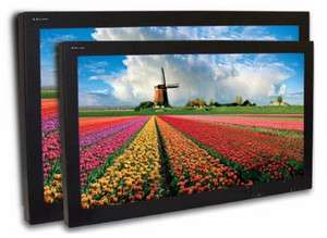 Boland SE L26   26 Full HD 1080p LCD Monitor, 12 bit, 2x 3G SDI, UMD