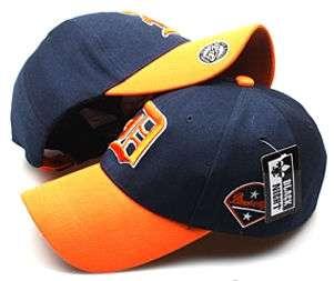 NEW MEN Baseball Casual Hat Ball Cap 100% Cotton NWT