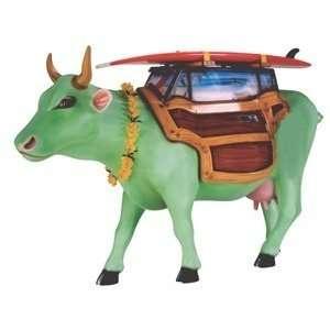 Cow Parade 9148 Cow a Bunga