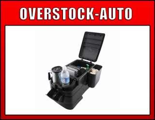 Pilot Automotive CN108 Universal Bench, Seat, or Floor Console