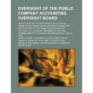 the changes in the public company accounting oversight board Attacking sarbanes-oxley: the constitutional challenge to the public company accounting oversight board journal of legal, ethical and regulatory issues, forthcoming.