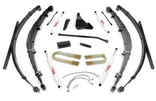 94specs with Wiring Diagram For Jeep  P on Wiring Diagram Schematics For 2007 Dodge Nitro likewise 1990 Chevy Tail Light Wiring Diagram furthermore Dual Battery Charging System Wiring Diagram moreover Jeep Wrangler Horn Diagram Wiring besides Wiring Diagram For Jeep  p.