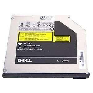 Dell Latitude E4300 DVD Cdrom drive  F671M