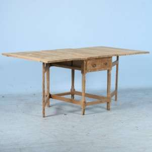 Drop Leaf Kitchen Tables
