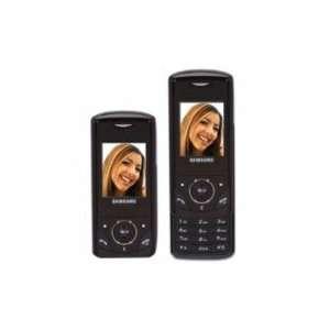 Samsung Sgh d520 Unlocked GSM Cell Phone