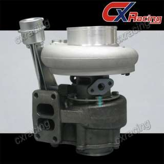 CXRacing HX35W 3539373 Diesel Turbo Charger Dodge Ram Truck Cummins