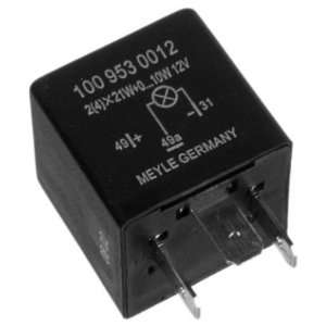 Meyle Flasher Relay Automotive