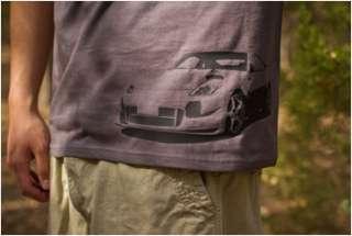 SHIRT nissan primera jdm nismo sedan cool racing shirts car