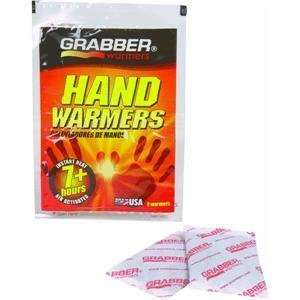 Grabber Performance HWES Heat Treat Hand Warmer