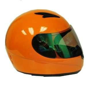 Motorcycle Motocross MX ATV Dirt Bike Full Face Youth