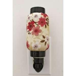 com The Most Gorgeous Night Light Oriental NL Japanese Flowers Design
