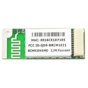 Wireless 355 Bluetooth Card for Windows Vista for Dell Inspiron 1525