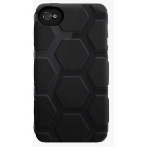 iPhone 4/4S Belkin Rugged Silicone Cover Cell Phones & Accessories