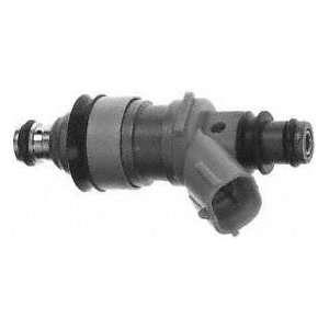 Borg Warner 57631 Fuel Injector Automotive