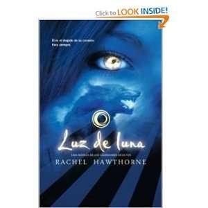) (9788498006131): Rachel Hawthorne, Isabel Blanco Gonzalez: Books