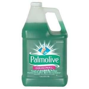 Colgate Palmolive   Palmolive Dishwashing Liquids Palm