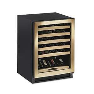Everstar Hdwc35 Wine Chiller Cooler Beverage Stainless