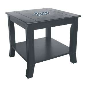 Imperial Toronto Blue Jays Side Table Furniture & Decor
