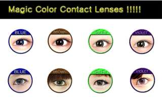 New 24 X Contact Lense Cases High Quality