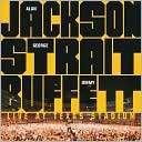 Live at Texas Stadium Alan Jackson $18.99