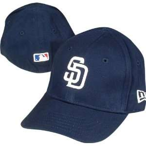 San Diego Padres Youth Authentic MLB Flex Hat