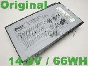 Gen Battery Dell Latitude C640 C800 C810 C840 C CP PPL