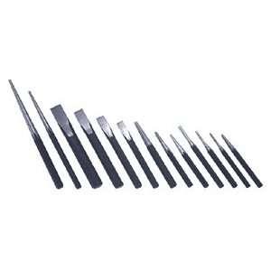 Advanced Tool Design Model ATD 762 5 Piece Roll Pin