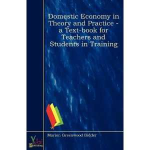 Students in Training (9780857922045) Marion Greenwood Bidder Books