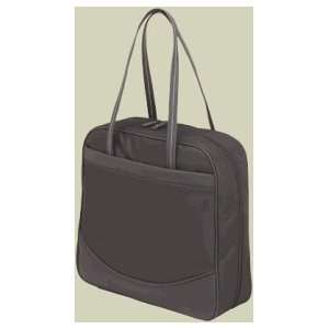 Therm O Web Travelmate Scrap Tote, Black: Arts, Crafts