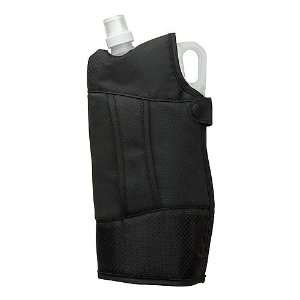 Platy Holster by Platypus: Sports & Outdoors
