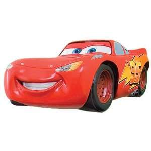 Wallables Disney Pixar Cars Lightning McQueen Childrens