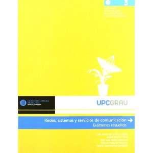 ) (9788476535301) José Luís Melús Moreno, Edicions UPC Books