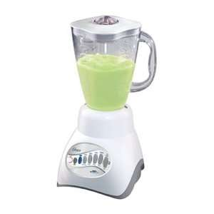 Oster 10 Speed Blender w Plastic Jar  Kitchen & Dining