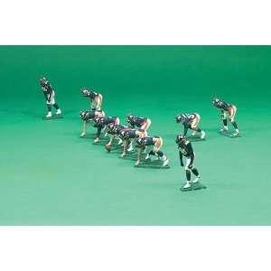McFarlanes Denver Broncos NFL Ultimate Team Set Toys