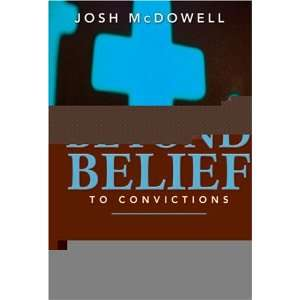 Todays Culture (9781850786900): Josh McDowell, Bob Hostetler: Books