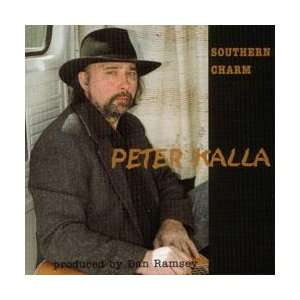 Southern Charm: Peter Kalla: Music