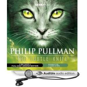 Dramatized) (Audible Audio Edition) Philip Pullman, Full Cast Books