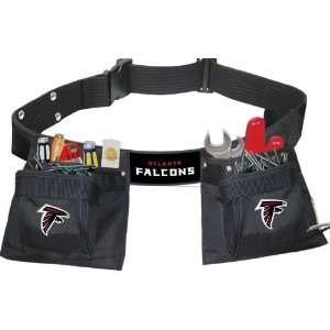 Atlanta Falcons Team Tool Belt: Sports & Outdoors