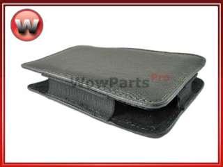 Bag Case for 2.5 IDE SATA HDD Hard Disk Enclosure New