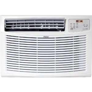 Haier E Star Room Air Conditioner, 14500 BTU