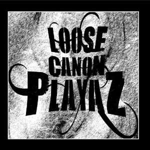 Mom Song (feat. Stanton) Loose Canon Playaz Music