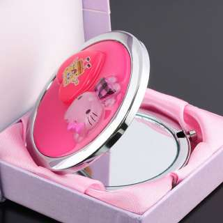 Pink,Love Heart,Kitty