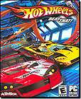 HOT WHEELS BEAT THAT   PS2 GAME PAL FREE POST