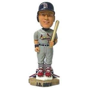 St. Louis Cardinals Tino Martinez Forever Collectibles